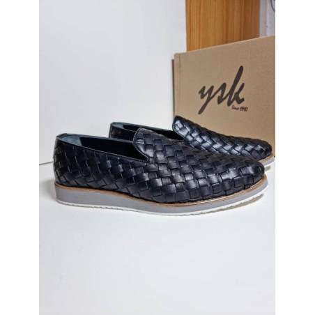 Renato Dulbecc Boots -brown