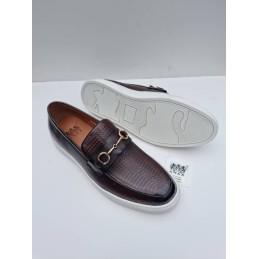 Adidas LiteRacerClean Trainers