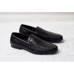 Fer ragamo loafers
