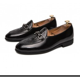 Tomford Loafers