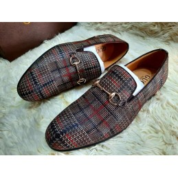 Gucci Loafers with horsebit
